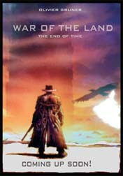 war of land pic